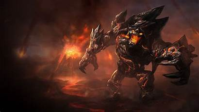 Awesome Games Wallpapers Mashups Compiled Zip Into