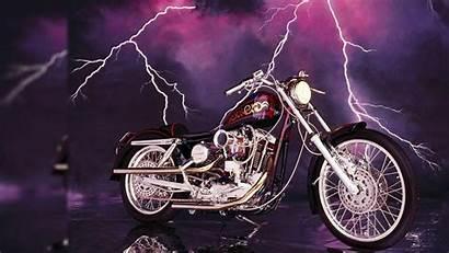 Davidson Harley Desktop Backgrounds Wallpapers Computer Cave