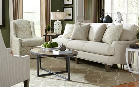 livingroom furniture living room furniture miskelly furniture jackson