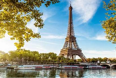 Paris Eiffelturm Eiffel France Tower Urlaubsguru Wahrzeichen