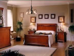 bloombety best colors for master bedrooms best colors