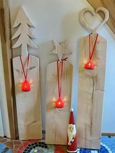 Weihnachtsbasteln Mit Holz : rasselbande weihnachtsbasteleien aus holz christmas pinterest ~ Udekor.club Haus und Dekorationen