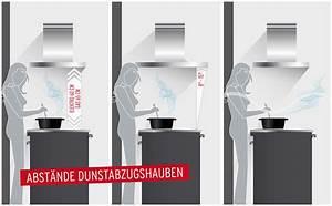 Arbeitsfläche Küche Vergrößern : mehr ergonomie in der k che die richtigen k chenma e k che co ~ Markanthonyermac.com Haus und Dekorationen