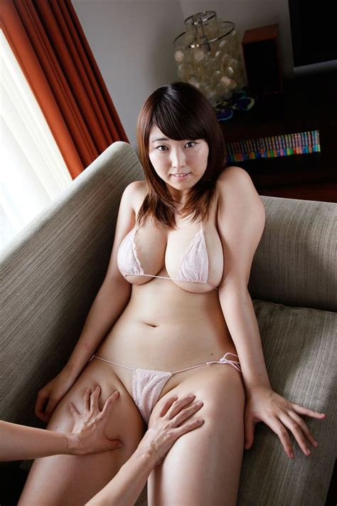 Roi Photo Nanami Matsumoto Jav In Sexy Asian