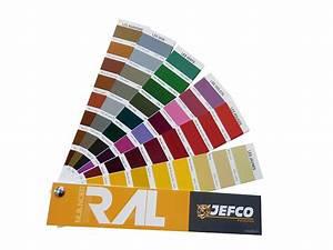 nuancier de couleur peinture interieur estein design With nuancier de couleur peinture 11 nuancier de couleurs avec le vert deau achatdesign