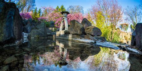 Japanischer Garten Erfurt by Ein Superwochenende Im Egapark Veranstaltungen F 252 R