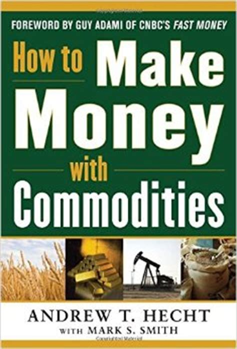 commodity trading courses don t wait sign up for next saturday s commodity trading