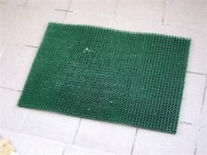 Acheter tapis en ligne maison design wibliacom for Tapis exterieur avec canape pas cher en ligne