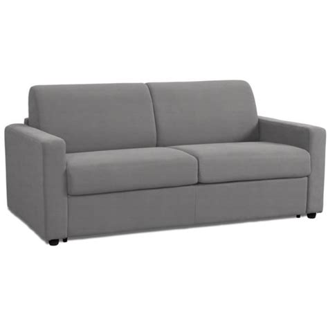 canap convertible couchage 160 canape lit couchage quotidien canap lit but homeandgarden