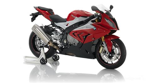 Bmw S 1000 Rr Picture by 2015 2017 Bmw S 1000 Rr Picture 678715 Motorcycle
