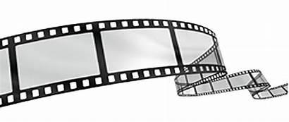 Film Strip Fan Filmstrip Google Josh Gold