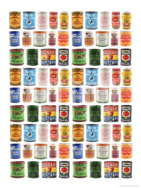 3 pi鐵es cuisine 253 mejores imágenes sobre miniaturas y rótulos para imprimir en libros cajas de cereales y
