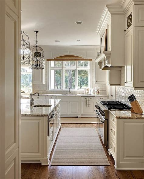 accessories kitchen cabinet 1149 best images about white kitchens on 1149
