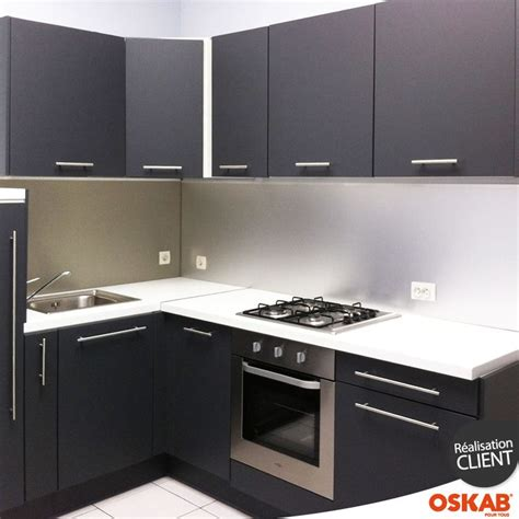 meuble cuisine studio les 25 meilleures idées de la catégorie armoire angle sur