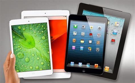 best tablet 2015 best tablets 2015