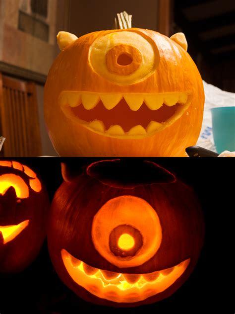 greg nunamaker pumpkin carving