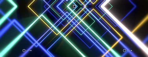 final cut pro x background generators prodrop light show