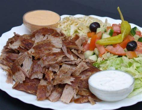 beste griechische rezepte ichkocheat