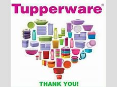 Deborahs Summer time Tupperware Party at 4922 Sully Rd