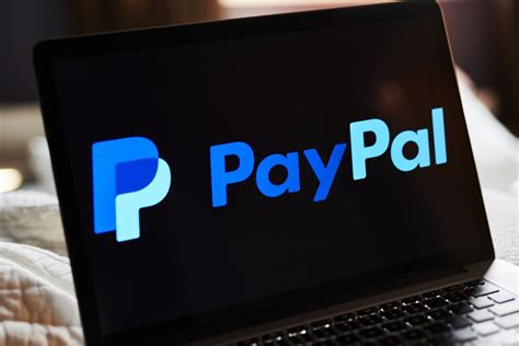 PayPal Blocks Website That Helped Send Protesters to