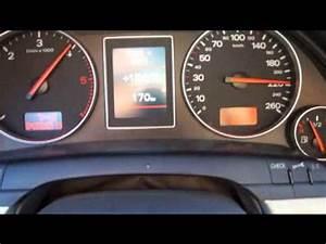 Audi A4 V6 Tdi : audi a4 2 5 tdi 300ps beschleunigung tuning v6 youtube ~ Medecine-chirurgie-esthetiques.com Avis de Voitures