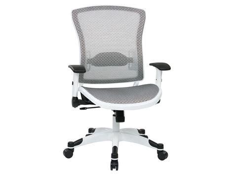 white office chair ergonomic best ergonomic white office chair ideas liltigertoo com