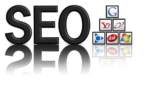 search engine optimisation seo search engine optimization seo