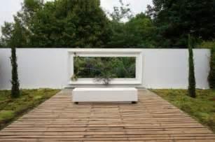mur en exterieur 6 id 233 es pour habiller ou camoufler votre mur blanc en ext 233 rieur what a place