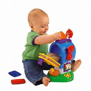 fisher price laugh learn learning letters mailbox With fisher price laugh and learn learning letters mailbox