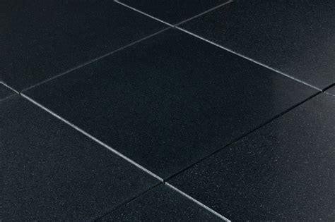 black granite tiles free sles cabot granite tile honed series absolute black 12 quot x12 quot x3 8 quot