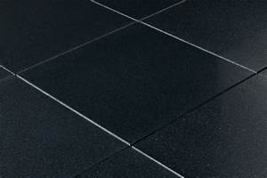 FREE Samples: Cabot Granite Tile - Honed Series Absolute ...
