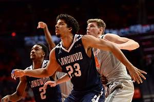 Illinois Basketball: Takeaways from the Illini win over ...