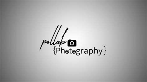 create watermark photography logo  adobe