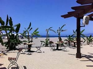 valtur garden calabria bewertungen fotos With katzennetz balkon mit valtur garden resort calabria