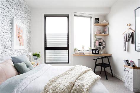 Bedroom Design For Tween by 8 Tween Bedroom Ideas