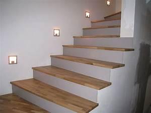 Revetement Escalier Exterieur : revetement pour escalier exterieur 2 les 25 meilleures ~ Premium-room.com Idées de Décoration