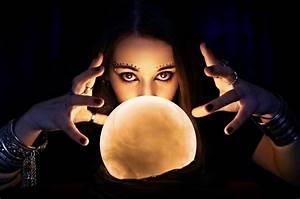 Spiritual Medium Tips - All About Psychics - Astronlogia  Medium