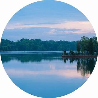 Lake Lakes Nature Country Wine Nine Instagram