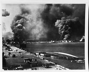 Pearl Harbor In Images 39A Date Which Will Live In Infamy39 Fstoppers