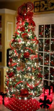 1000 images about gingerbread christmas on pinterest gingerbread christmas trees and
