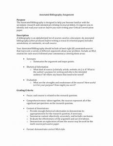 Thesis Examples For Essays Do Custom Essay Meister Workers Essay Examples English also Research Essay Papers Does Custom Essay Meister Work Nursing Profession Or Calling Do  Essay Papers Online
