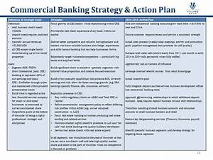 additional information 21 With bank strategic plan template