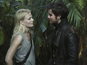 """Once Upon a Time"" fans, rejoice: Marriage might be on the ..."