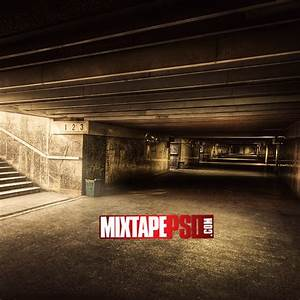 Free Mixtape Cover Backgrounds 19 - MIXTAPEPSD.COM