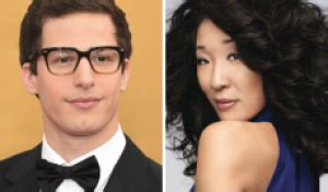 sandra oh oscars host black panther could roar all the way to the oscar for