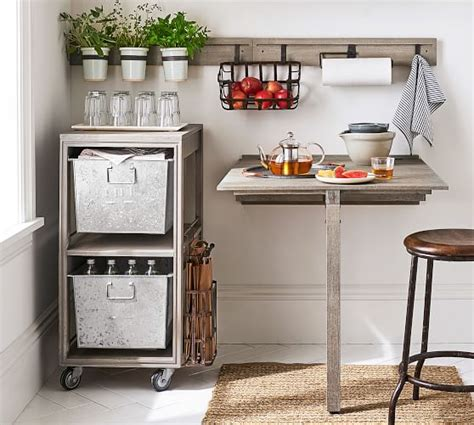 The Kitchen Collection Store Locator by Mission Modular Kitchen Collection Pottery Barn