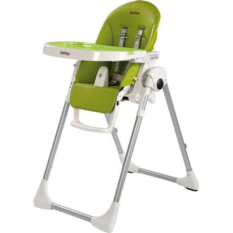 chaise haute reglable chaise haute réglable prima pappa zero 3 mela de peg