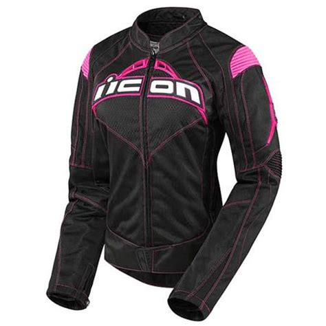 best jacket for bike riding icon women 39 s contra motorcycle jacket best reviews