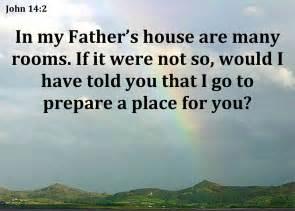 bible verses about heaven 15 scripture quotes