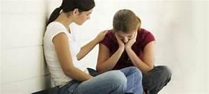 5 Factors That Affect Depression